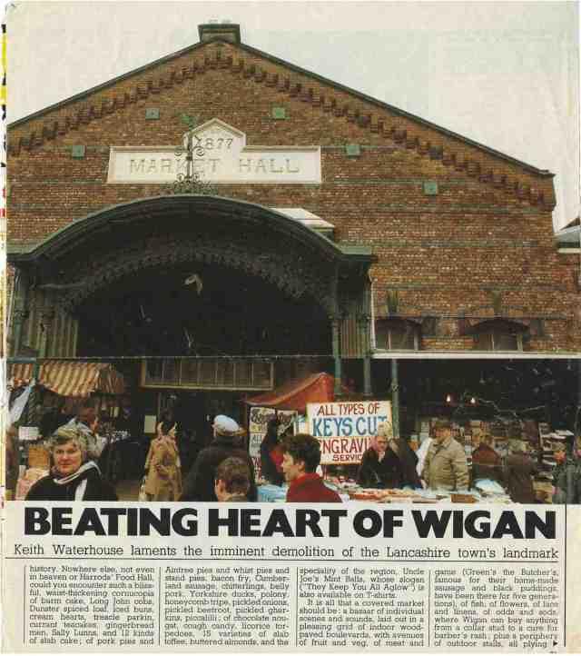 wigan-market-hall-2
